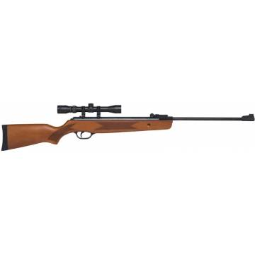 Winchester 1250WS 4,5mm