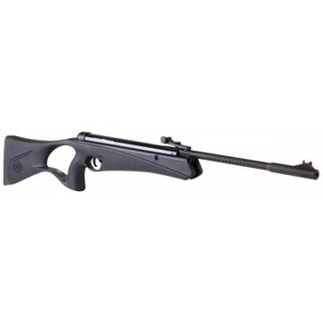 Crosman Raven 4,5mm