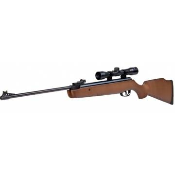Crosman Vantage NP 4,5mm