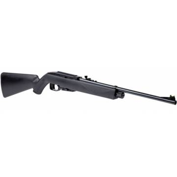 Crosman Repetair 1077 4,5mm
