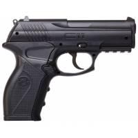 Crosman C11 4,5mm