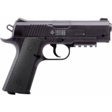 Crosman 1911 BB 4,5mm