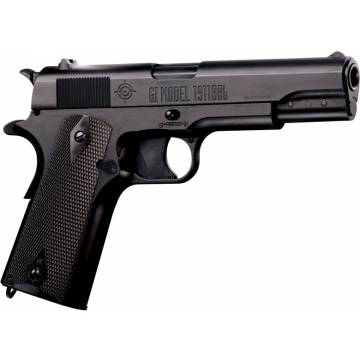 Crosman GI Model 1911 Blowback 4,5mm