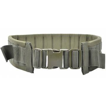 Mil-Tec Belt Modular System - Olive