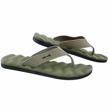 Mil-Tec Combat Sandals - Olive