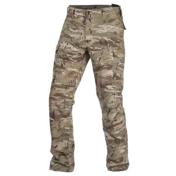 Pentagon BDU 2.0 Pants (Rip-stop) Pentacamo