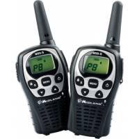 Midland M99 S UHF