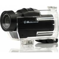 Midland XTC-270 Action Camera
