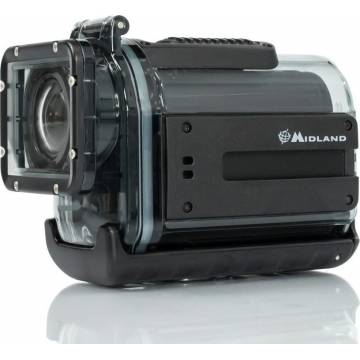 Midland XTC-400 Action Camera