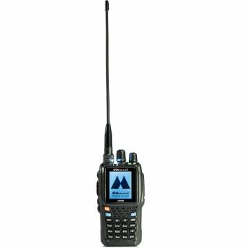 Midland CT890 Dual Band Amateur Radio
