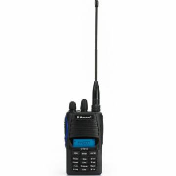 Midland CT210 VHF Amateur Radio