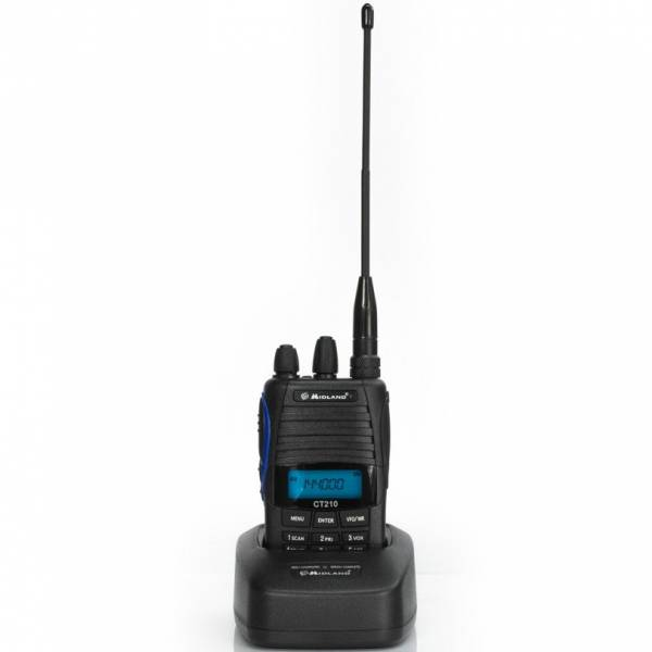 Vhf Amateur Radio 50