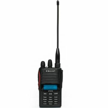 Midland CT410 UHF Amateur Radio