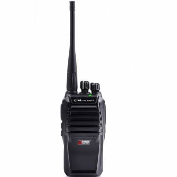 Midland D200 Digital Radio