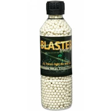 Blaster Tracer 0,25g 3000 pcs