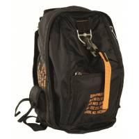 Mil-Tec Deployment Bag 6 Rucksack - Black
