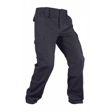 Pentagon BDU Pants (Rip-stop) Blue