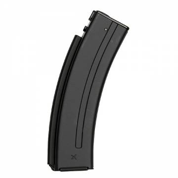 Magazine Vz61 Scorpion 58 rd