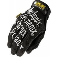 Mechanix The Original Gloves - Black