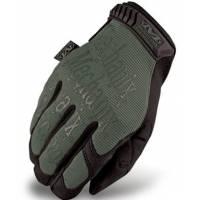 Mechanix The Original Gloves - Foliage Green