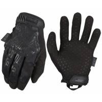 Mechanix The Original Vent Gloves - Black