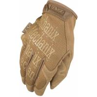 Mechanix The Original Gloves - Coyote