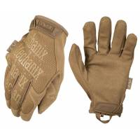 Mechanix The Original Gloves - Coyote