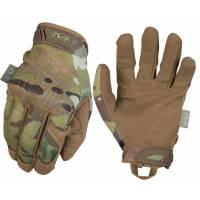 Mechanix The Original Gloves - Multicam