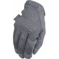 Mechanix The Original Gloves - Wolf Grey