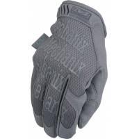 Mechanix The Original Gloves - Wolf Grey