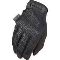 Mechanix The Original Covert Gloves - Black