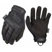 Mechanix The Original Covert Gloves - Black