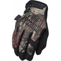 Mechanix The Original Gloves - Mossy Oak