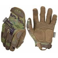Mechanix M-Pact Gloves - Multicam