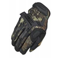 Mechanix M-Pact Gloves - Mossy Oak