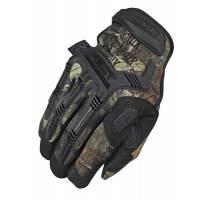 Mechanix M-Pact Gloves - Mossy Oak