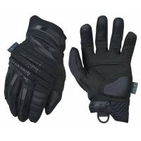 Mechanix M-Pact 2 Gloves - Black