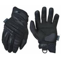Mechanix M-Pact 2 Gloves - Black