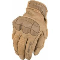 Mechanix M-Pact 3 Gloves - Coyote