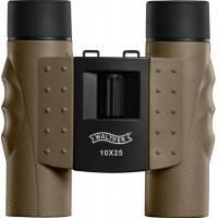 Walther Backpack 10x25 Binocular