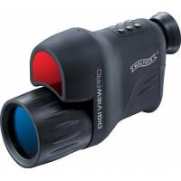 Walther Digi Pro Night Vision