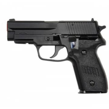 HFC SIG P228 Spring Pistol - Black