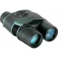 YUKON Night Vision Ranger LT 6,5x42