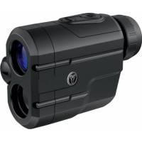 YUKON LRS 1000 Laser Extend