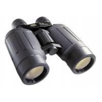 YUKON Binoculars NRB 30x50