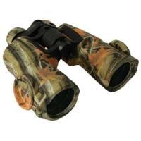 YUKON Binoculars Futurus 10x50 WA Woodworth