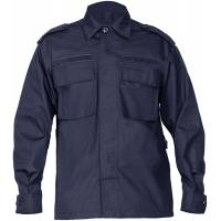 Pentagon BDU 2.0 Shirt (Rip-stop) Blue