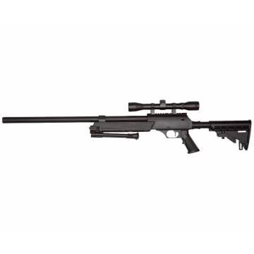 ASG Urban Sniper Spring Rifle