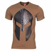 Pentagon Ageron T-Shirt (Eternity) Coyote