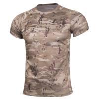 Pentagon Body Shock T-Shirt - Pentacamo